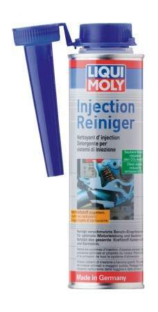injection reiniger liqui moly czy ci wtryski sklep z. Black Bedroom Furniture Sets. Home Design Ideas